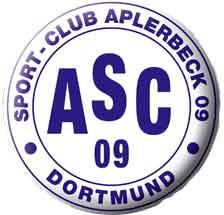 ASC09Dortmund