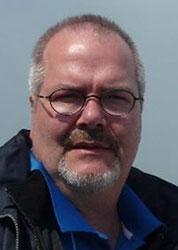 Claus Schölermann