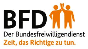 Bufdi-Stelle ausgeschrieben: Handballer suchen Verstärkung ab 1. September