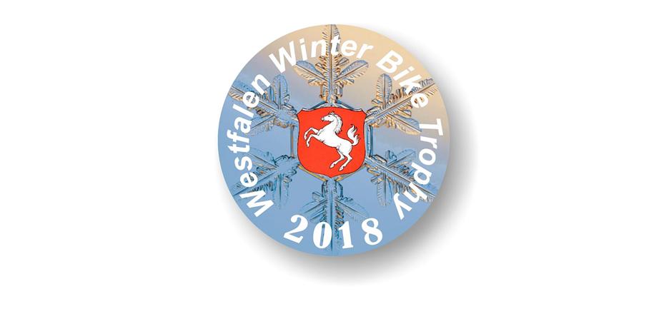 Aktuelle Infos zur WWBT 2018 am 11.02.2018