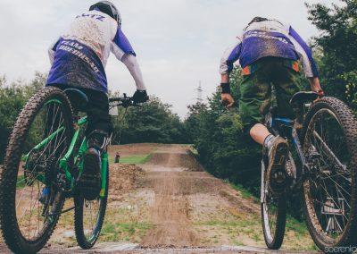 TB_Bikepark_Reopening_3