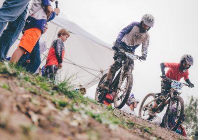 MTB_Bikepark_Reopening_1