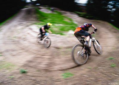 aplerbeck (20 von 24)TB_Bikepark_Reopening_4