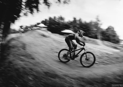 TB_Bikepark_Reopening_2