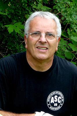Klaus Kynast