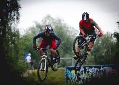 MTB_Bikepark_1