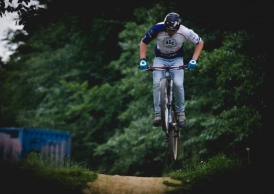 MTB_pumptrack_5