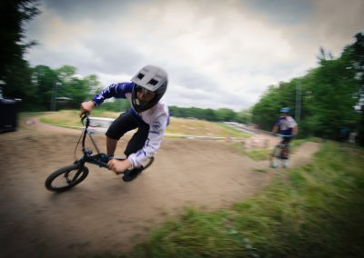 MTB_pumptrack_2
