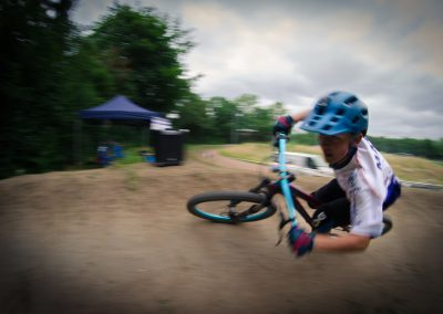 MTB_pumptrack_1