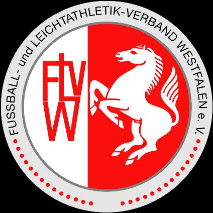 Meisterschaft Saison 2018/19 – Durchführungsbestimmungen und Gruppeneinteilungen