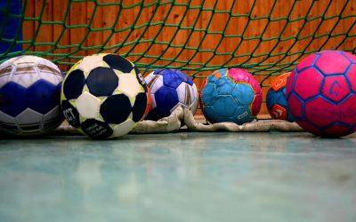 Wegen Corona: Handballer verschieben ihre Mitgliederversammlung