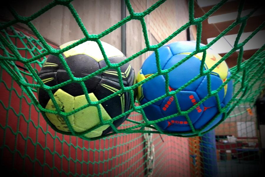 Corona-Lockerungen: Handballer ermöglichen Outdoor-Training unter strengen Auflagen