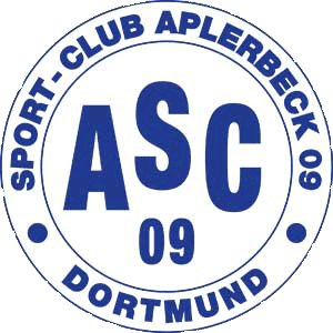 Asc 09