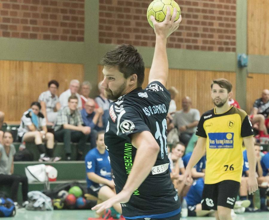 Handball Stadtmeisterschaft Marc Bradtke1