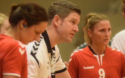 Der Handball-Saisonrückblick: Jubel und Tränen – es war alles dabei!