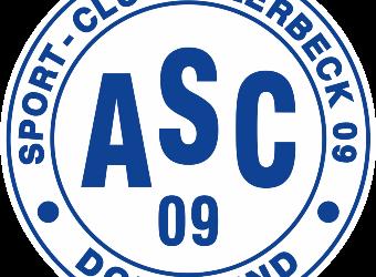 Mit 6 Mannschaften in die neue Saison – ASC 09 präsentiert den Großfeld-Trainerstab