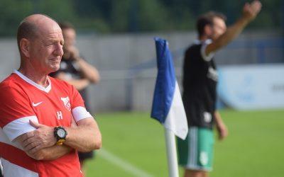 Hecker-Cup 2018 – Impressionen vom vierten Tag!