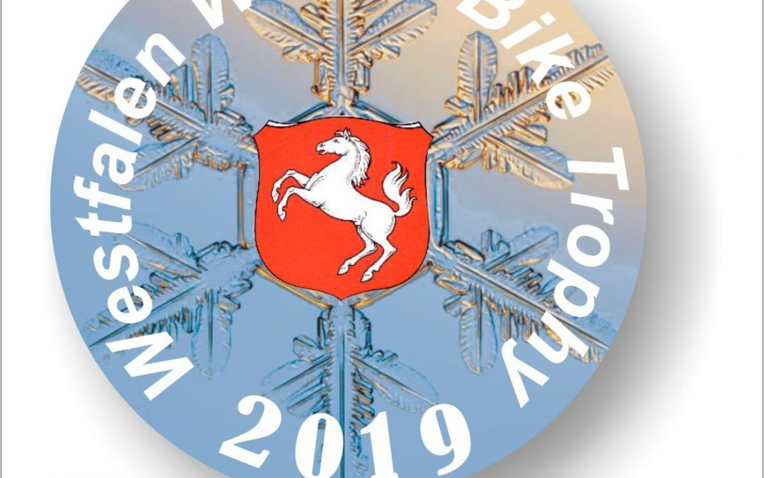 Westfalen-Winter-Bike-Trophy 2019 beim ASC 09 Dortmund – MTB