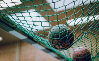 Land NRW lockert weiter – aber ASC 09 bleibt vorerst bei Handball ohne Körperkontakt