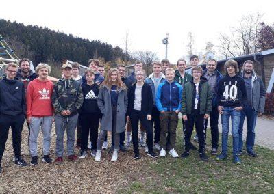 Kids-Coach-Ausbildung-Hachen-MTB