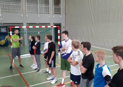 MTB_Kids-Coach_3