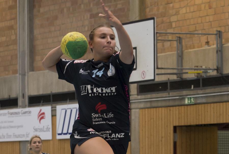 Damen-Teams erfolgreich – Rückschlag für die Herren 2