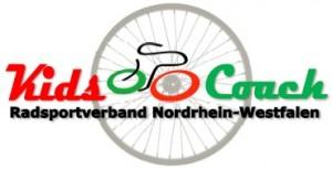 """Ausbildung zum """"Kid's Coach – Radsport"""" im Februar 2019"""