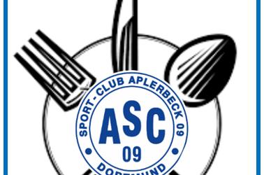 ASC-Catering – Rückrunden-Special im Waldstadion !