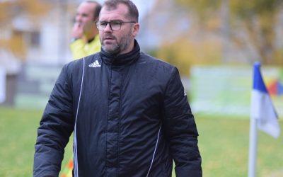 4:1 gegen Kemminghausen: ASC 09 steht im Kreispokal-Viertelfinale