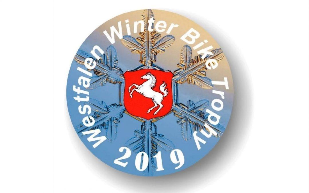 Westfalen-Winter-Bike-Trophy 2019 beim ASC 09-MTB