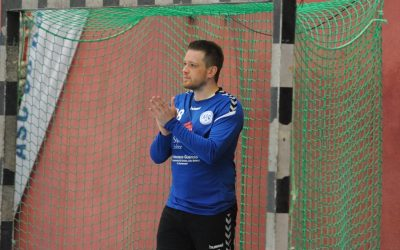 1. Kreisklasse, 19. Spieltag: ASC 09 – SC Huckarde-Rahm 28:23 (14:14)