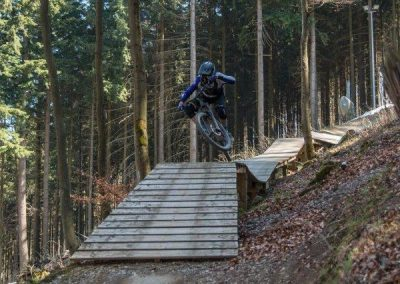 MTB_Winterberg_Ostern_2019 (1)