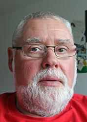 Joachim Spree