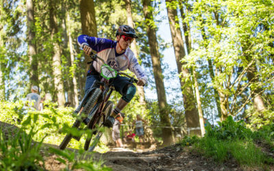 Dirtmasters 2019 – Kenda Enduro One