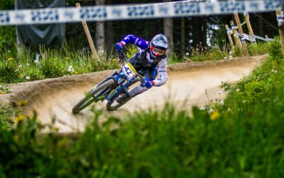 Dirtmasters 2019 – Specialized Rookies Cup