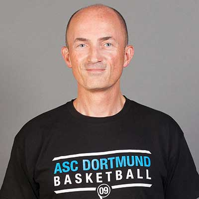 Thomas Käsler