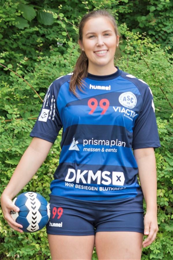 #99 Emily Schmitz