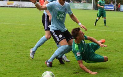 Hecker-Cup, Tag 7: Gastgeber ASC 09 scheitert im Viertelfinale – Auch Hombruch ist raus!