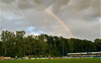 Hecker-Cup 2019: Bövinghausen und Schüren komplettieren Runde der letzten Vier
