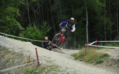 Super Gravity Cup Lauf #1 Olpe