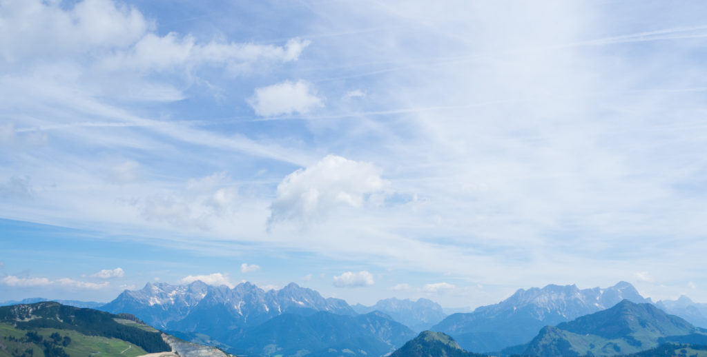 MTB_Saalbach_Panorama