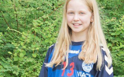 Kreisliga InDo, 2. Spieltag: DJK Oespel-Kley – ASC 09 17:20 (10:12)