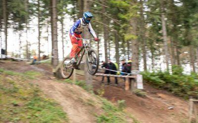 Super Gravity Cup Lauf #3 Hürtgenwald