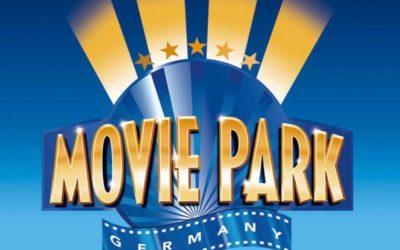 Jugendfahrt der Vereinsjugend in den Moviepark – Anmeldungen sind noch möglich
