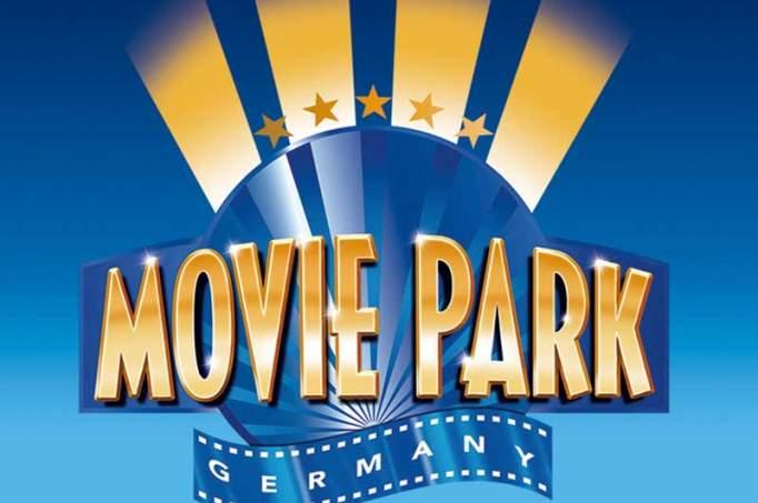 Jugendfahrt der Vereinsjugend in den Moviepark – Anmeldungen sind ab sofort möglich