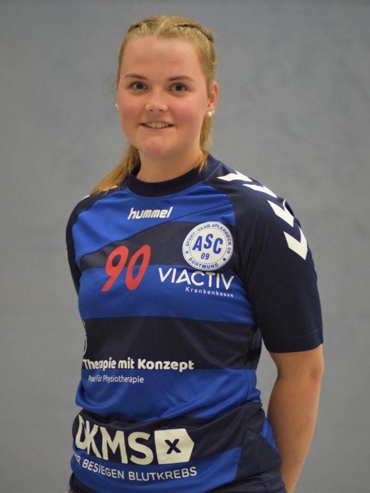 Annika Kramer