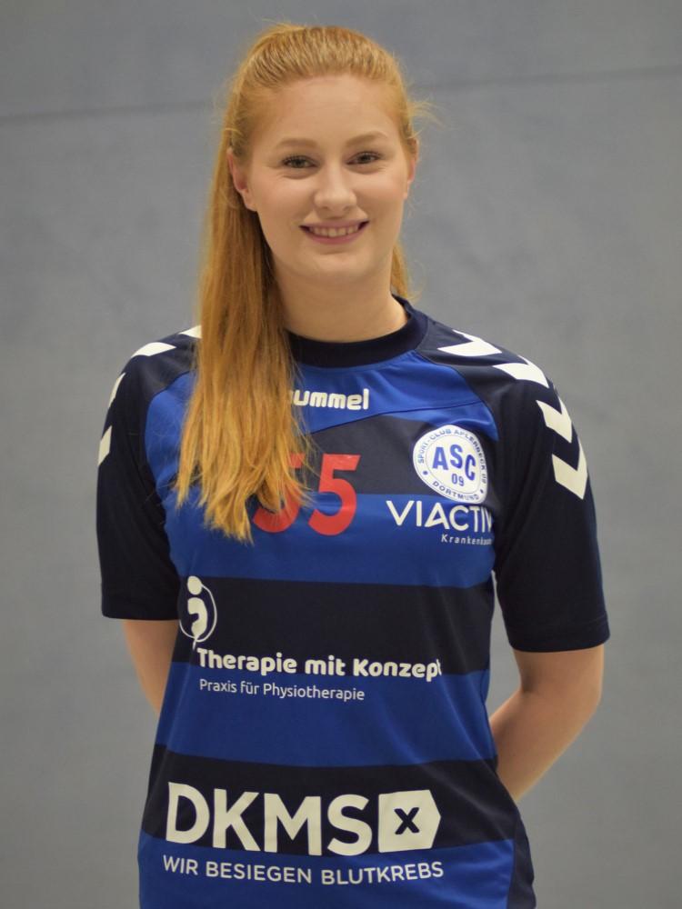 Lina Ilske