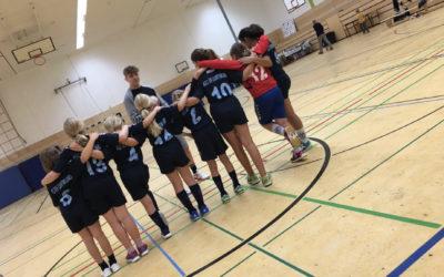Kreisliga InDo 1. Spieltag: ASC 09 – DJK Ewaldi Aplerbeck 1 9:8