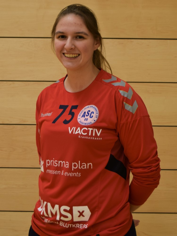 Anna Seelbach