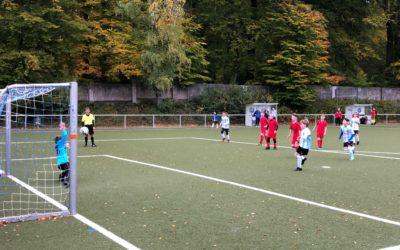 Wichtige Punkte im Abstiegskampf – D2-Junioren siegen gegen den SC Husen-Kurl
